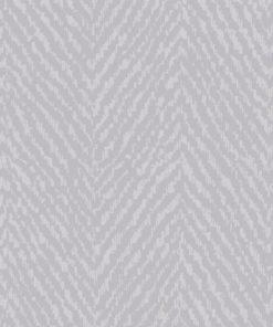 Tapetti Oryx | Sisustusstudio Vitriini