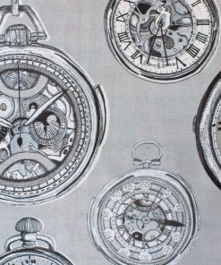 Pocket watch kangas Sisustusstudio Vitriini