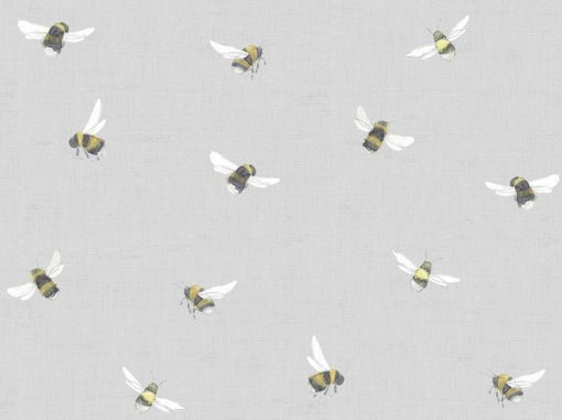 Tapetti Bumblebee   Sisustusstudio Vitriini