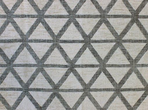 Geometrinen, Priscus kangas | Sisustusstudio Vitriini
