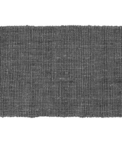 Harmaa matto Sisusstusstudio Vitriini