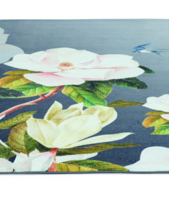Ted Baker matto Opal kukkakuvio kukka