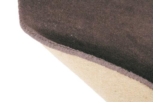 Ted Baker TedBaker villamatto Tranquillity ruskea matto Sisustusstudio Vitriini