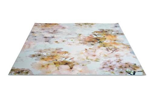 matto villamatto Ted Baker Vanilla kukka